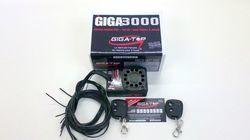 Alarme GIGA 3000